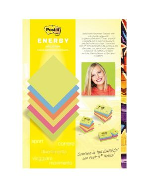 post-it 654-tfen 76x76 Post-it 67614 4046719506453 67614_64209 by Post-it