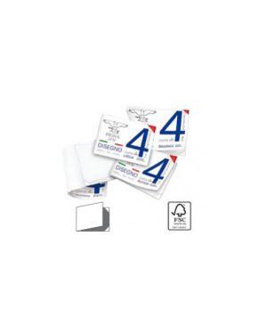 Blocco 100foglietti post-it® 76x76mm 654-mtdr dream 72gr assortito Confezione da 6 pezzi 67602_64212 by Post-it
