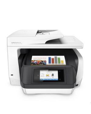 Officejet pro 8730 eaio a4 37pm HP - HPS OJ PRO PRINTERS (7T) D9L20A#A80 889894310675 D9L20A#A80