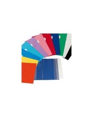 Coprimaxi pvc laccato cover l f azzurro scuro sei rota Confezione da 25 pezzi 21000217_64583 by Sei Rota