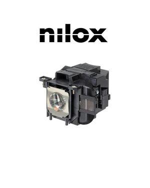 Lampada proiettore epson v13h010l78 Nilox NLX12107 8051122170517 NLX12107