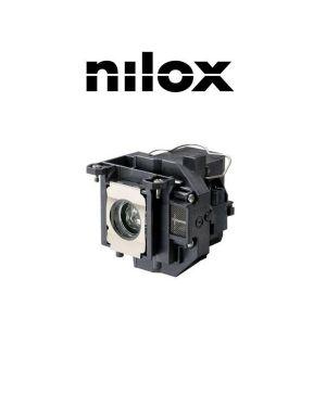 Lampada proiettore epson v13h010l57 Nilox NLX12126 8051122170180 NLX12126