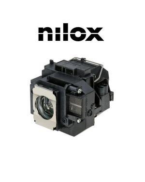 Lampada proiettore epson v13h010l58 Nilox NLX12190 8051122170487 NLX12190