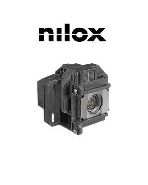 Lampada proiettore epson v13h010l53 Nilox NLX12208 8051122170333 NLX12208