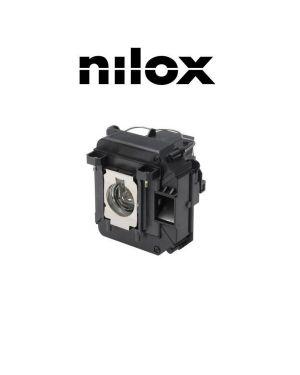 Lampada proiettore epson v13h010l64 Nilox NLX12283 8051122170494 NLX12283