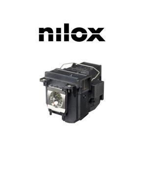 Lampada proiettore epson v13h010l71 Nilox NLX12355 8051122170197 NLX12355
