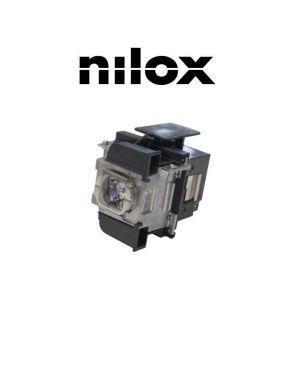 Lampada panasonic et-laa410 Nilox NLX12439 8051122170548 NLX12439