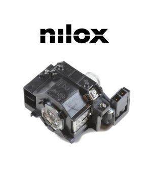 Lampada proiettore epson v13h010l42 Nilox NLX10266 8051122170265 NLX10266
