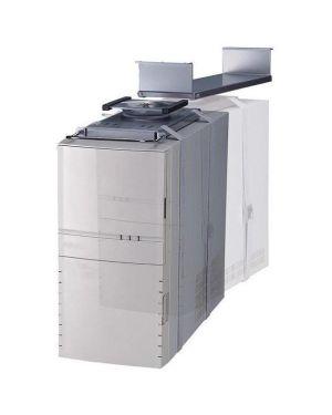Staffa pc cpu d050 silver CPU-D050SILVER