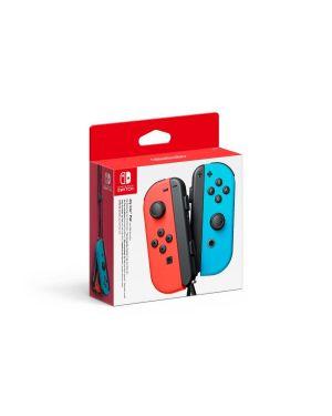 Hac joy-con pair nr - nb eur Nintendo 2510166 45496430566 2510166