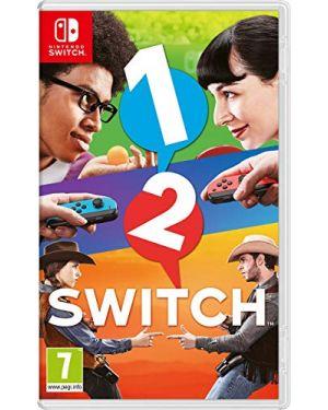 Hac 1-2-switch ita Nintendo 2520249 45496420178 2520249