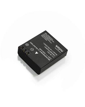 RECH.BATTERY F60 RELOADED+_4K S+ 13NXAKACBP011