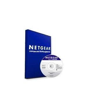 Rosafe wireless controller high Netgear WC7510L-10000S  WC7510L-10000S