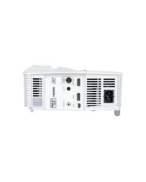 Gt1080e 3000 lum full hd 3d Optoma GT1080E 5055387638839 GT1080E