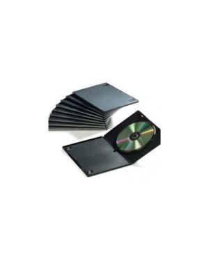 Cf10dvd custodie slim ner 8336401_65267