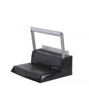 Rilegatrice manuale ibind 20 titanium PB1020_65316 by Esselte