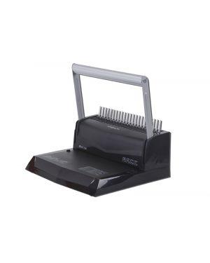 Rilegatrice manuale ibind 20 titanium PB1020_65316