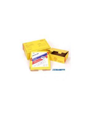 Scatola spedizioni postal box® piccolo (25x17x10cm) blasetti 650_65356
