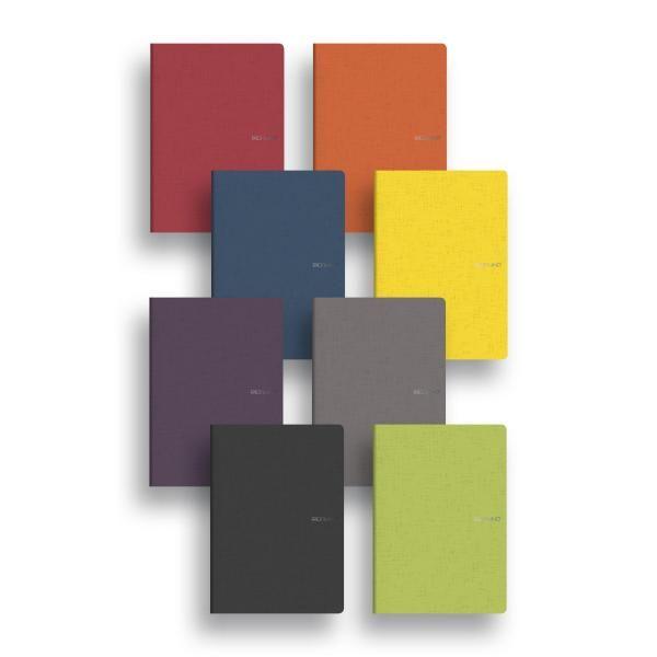 Quaderni maxi pm a4 q5 nero Fabriano 21297056 8001348176701 21297056_67336 by Fabriano