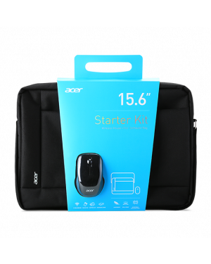 Starter kit  15 6 Acer NP.ACC11.01X 4713392365430 NP.ACC11.01X