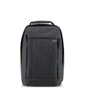 Carry case 15.6 Acer NP.BAG1A.287 4713883592024 NP.BAG1A.287