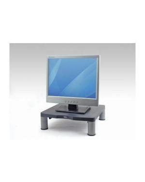 Supporto monitor standard 9169301 43859529735 9169301_67700