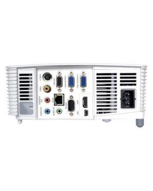 W402 4500 lum wxga 3d Optoma 95.70801GC0E 5055387600164 95.70801GC0E