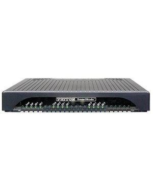 Smartnode esbc  4 bri  8 voip call Patton SN5531/4BIS8VHP/EUI 847840012950 SN5531/4BIS8VHP/EUI