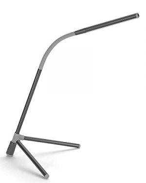 GEOMETRY LAMP TAVOLO ANTRACITE 915005502401