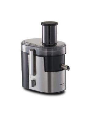 Panasonic centrifuga mj-dj01sxe Panasonic MJ-DJ01SXE 5025232745548 MJ-DJ01SXE