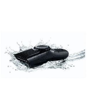 Panasonic taglia capelli ergc50 Panasonic ER-GC50-S503 5025232578405 ER-GC50-S503