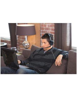 Audio 355 Plantronics 79730-05 5033588029236 79730-05