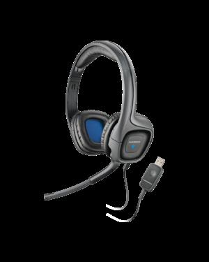 Audio 655 Plantronics 80935-15 5033588031628 80935-15
