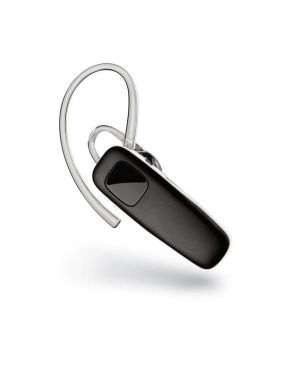 M70 - r bt headset e a south Plantronics 200739-26 5033588042716 200739-26