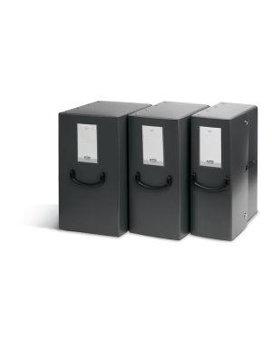 Scatola archivio pick up grigio antracite 35x25 d.20cm fellowes 1031201 43859659036 1031201_68138