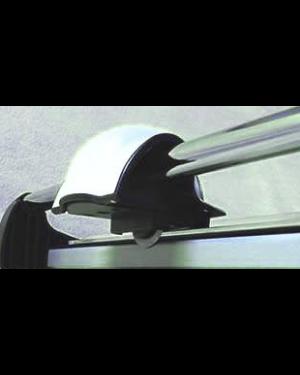 Taglierina a lama rotante a1 960mm c/stand 3021 titanium RO3021