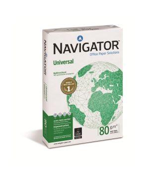Cf5rs navigator univers a380g/mq - Universal NUN0800463 by Navigator
