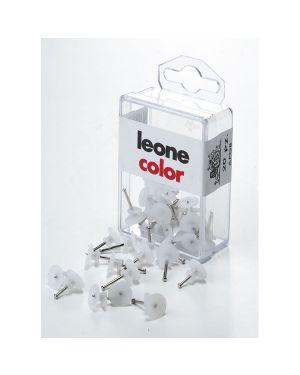 Scatola 20 ganci blitz con spilli leone APGB 8007979008916 APGB_68850 by Leone