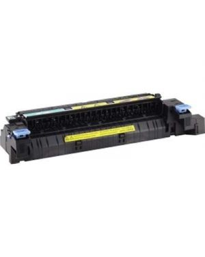 Hp laserjet 220v maintenance HP Inc CF254A 887111017666 CF254A by No