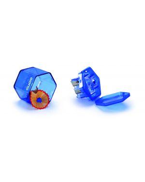 Temperamatite a 3 fori c - serbatoio giotto 233000 8000825233005 233000_68984 by Giotto