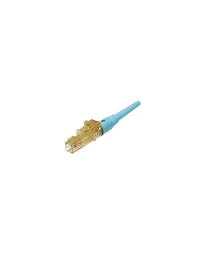 Connettore lc simplex opticam 50 - 12 Panduit FLCSMCXAQY 74983047482 FLCSMCXAQY