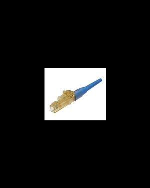 Connettore lc simplex opticam sm 9 Panduit FLCSSCBUY 74983175970 FLCSSCBUY