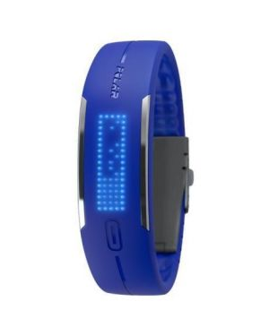 Polar loop activity tracker blu 90047658 by No