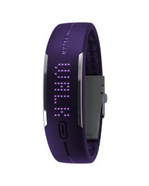 Polar loop activity tracker viola 90052236 by No