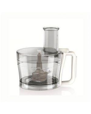 Philips robot da cucina hr7627 - 00 Philips HR7627/00 8710103583653 HR7627/00