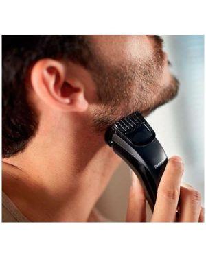 Philips regolabarba qt4005 Philips QT4005/15 8710103584339 QT4005/15