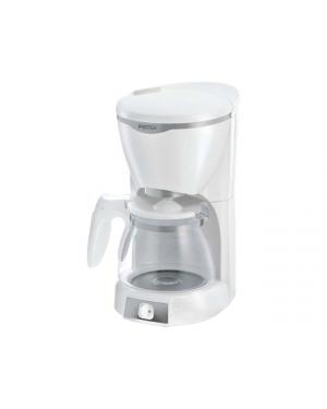 Macchina caffe Princess 240012-P 4250778319873 240012-P