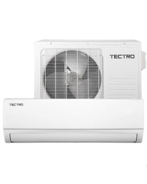 Tectro unita  interna m3 85 Qlima S825-INT 8713508777351 S825-INT