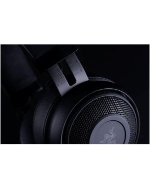 Kraken pro v2 black - oval Razer RZ04-02050400-R3M1 8886419371069 RZ04-02050400-R3M1