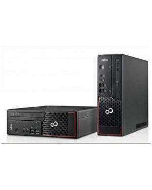 Fujitsu esprimo e910 sff RSD100010